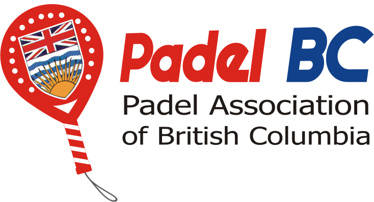 Padel Association of British Columbia