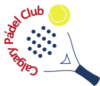 The Calgary Padel Club