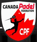 Canada PADEL Federation