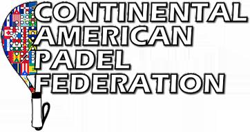 Continental American Padel Federation