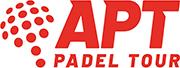 APT PADEL Tour